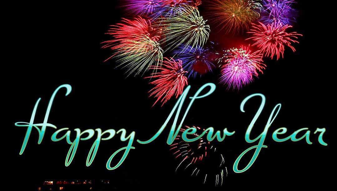 Happy New Year Pictures, New Years Eve Pictures, Funny New Year HD ...