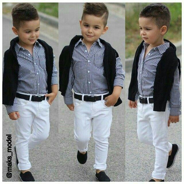 conjuntos nio nios modelos moda nios hombrecito babo estilo de los nios la manera del muchacho baby boy trajes de nio