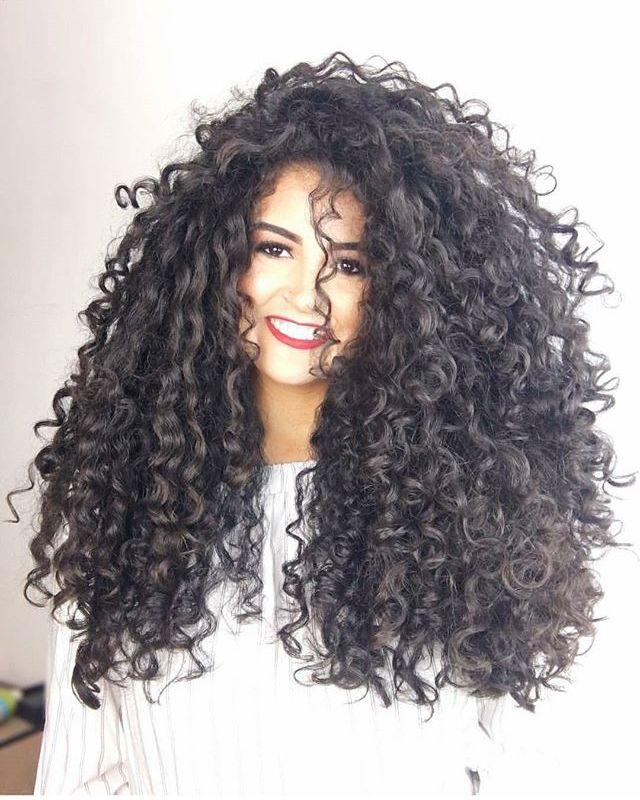 pin hairstyles long hair