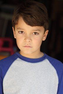 pierce gagnon biography