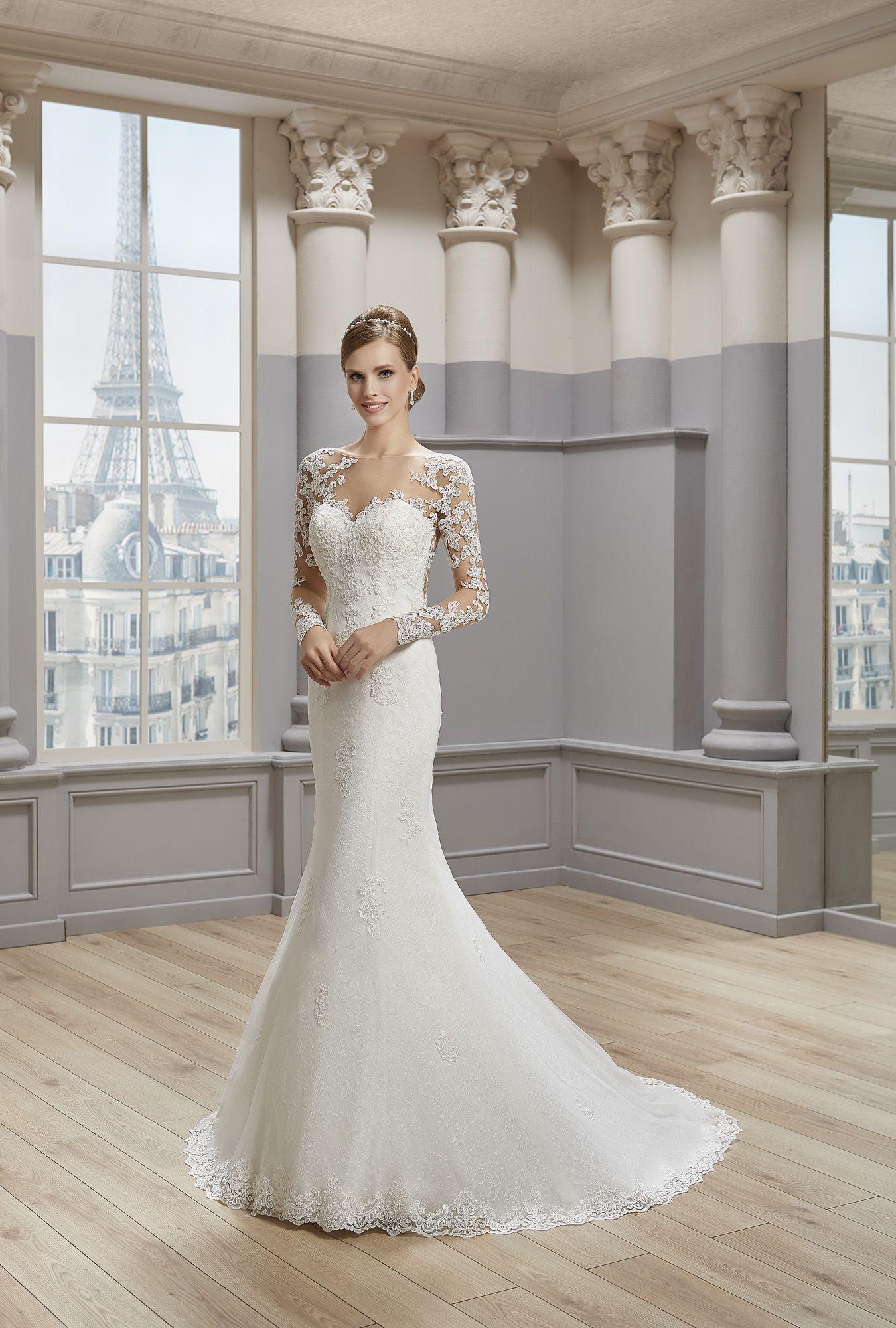 magasin de robe de mariée 77