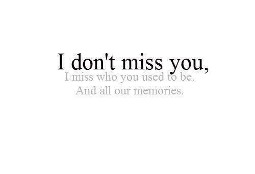 Missing Your Best Friend Quotes Tumblr Quotes About Missing Teen