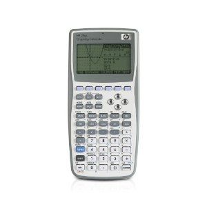 Hp39gs Graphing Calculator Office Product Http Www Amazon Com Dp B000jep19w Tag Goandtalk 20 B000jep19w Calculator Graphing Calculator Graphing