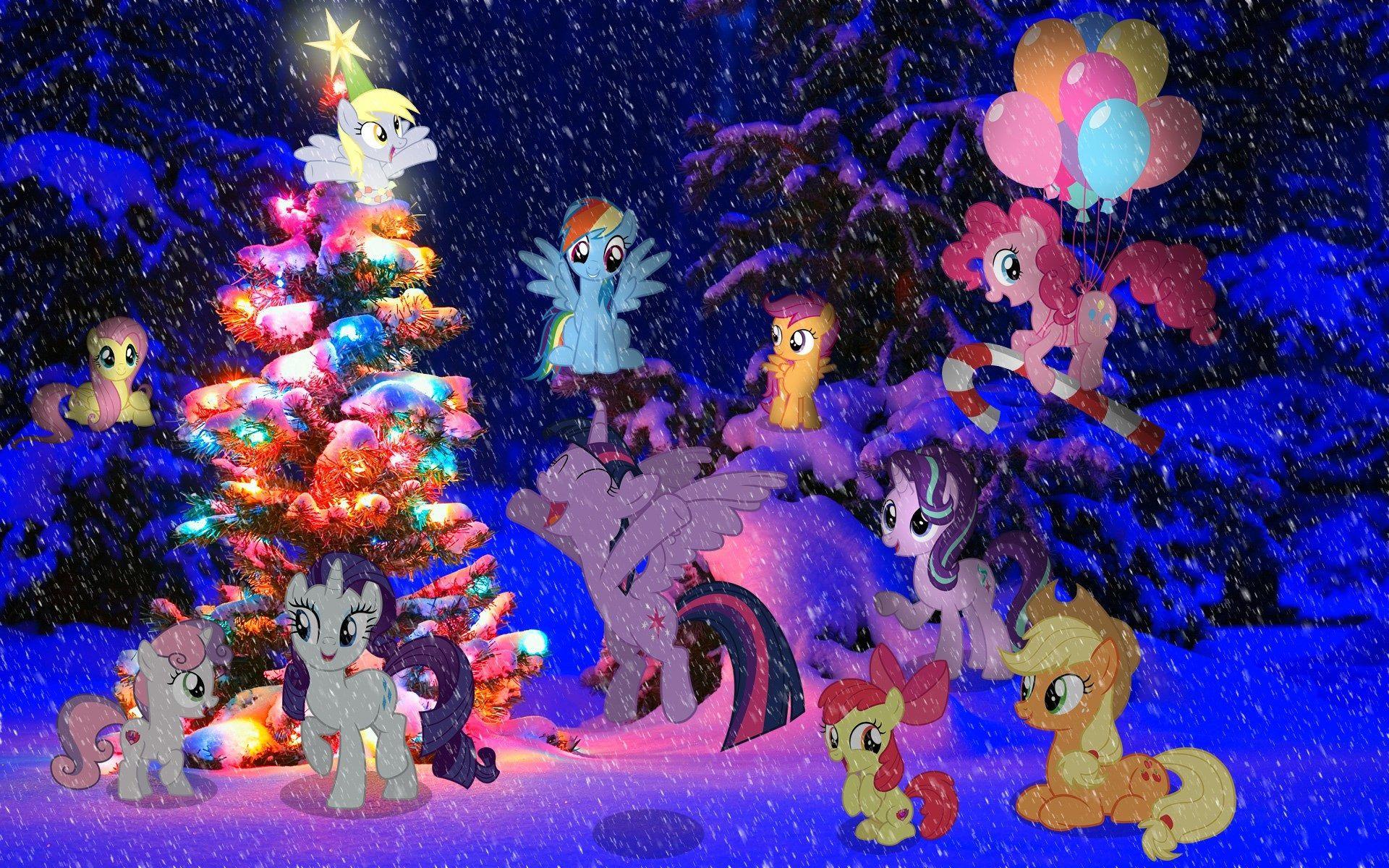 Christmas Wallpaper Hd Download Free Wallpapers Backgrounds Christmas Wallpaper Hd Christmas Wallpaper Free Christmas Wallpaper