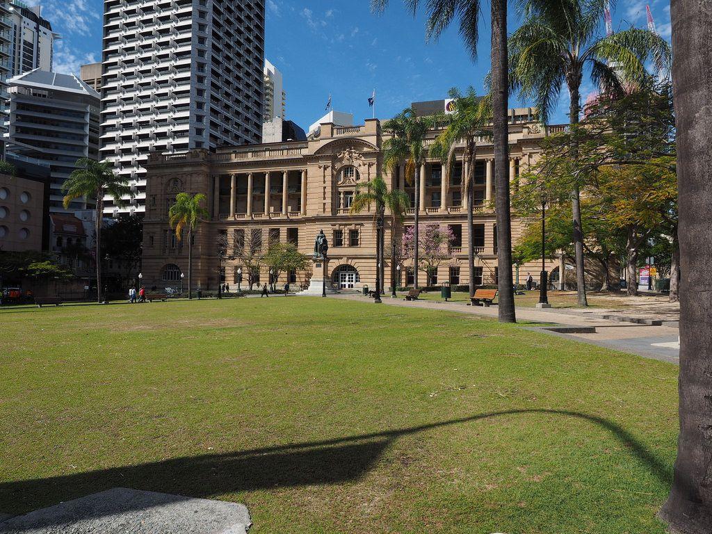 77a5cf5b7c81a66d329f698eecb7ad63 - The Gardens Apartments Alice Street Brisbane