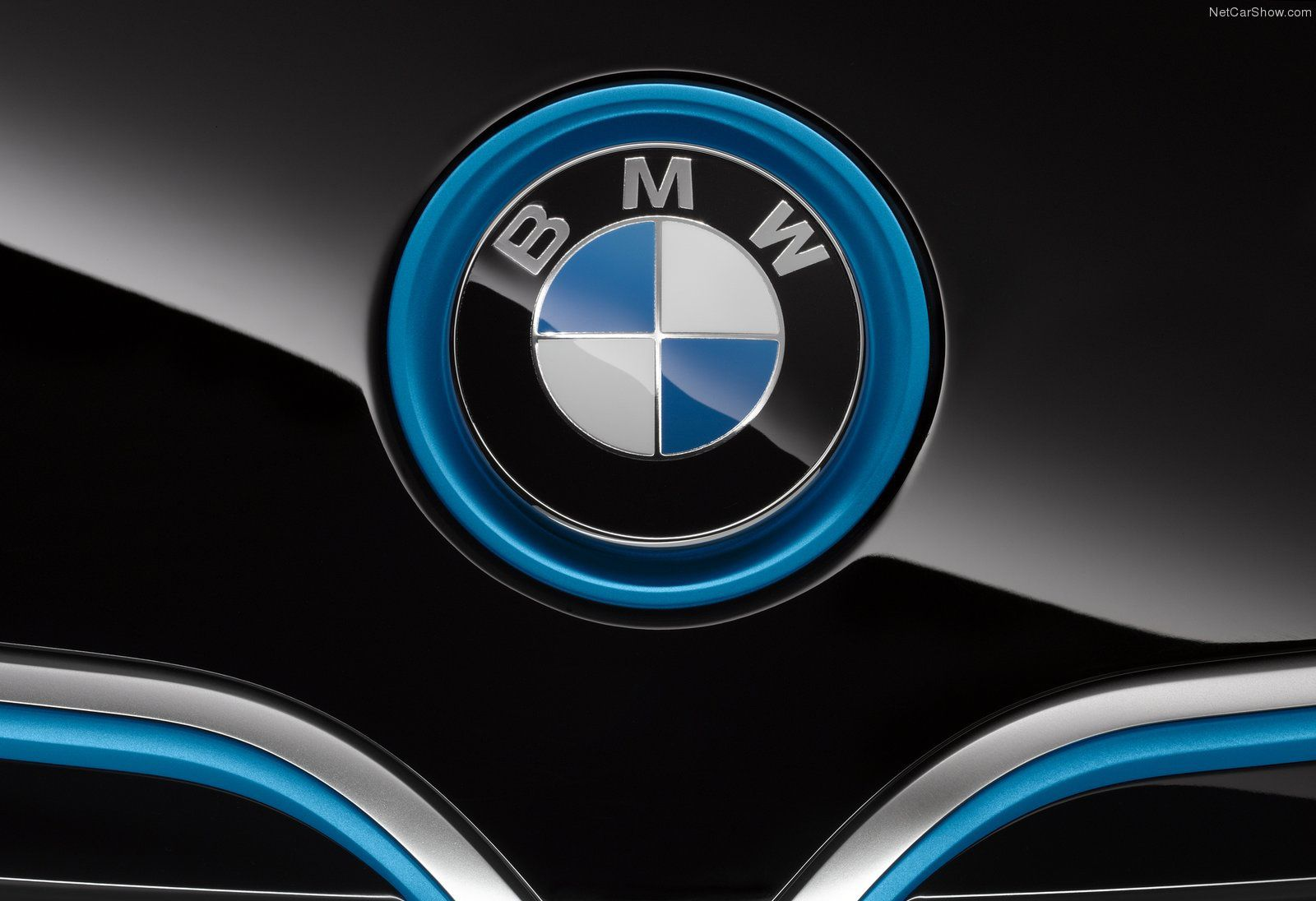 Editorial Further Thoughts On The I Brouhaha Bmw Expensive Car Brands Car Brands