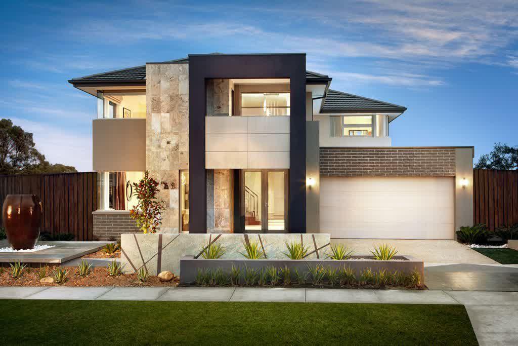 Latest model modern home design floor minimalist top ideas house also ihomeideas ihomeideastop on pinterest rh