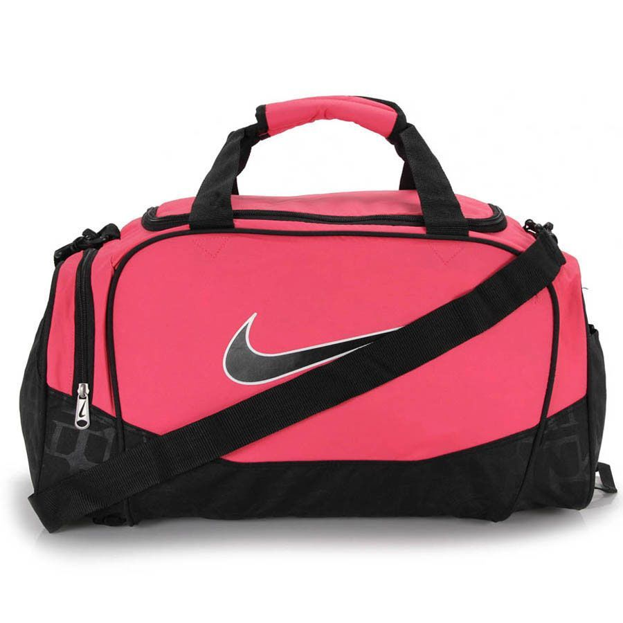 Buy nike pink bag   OFF54% Discounted f3904c8004