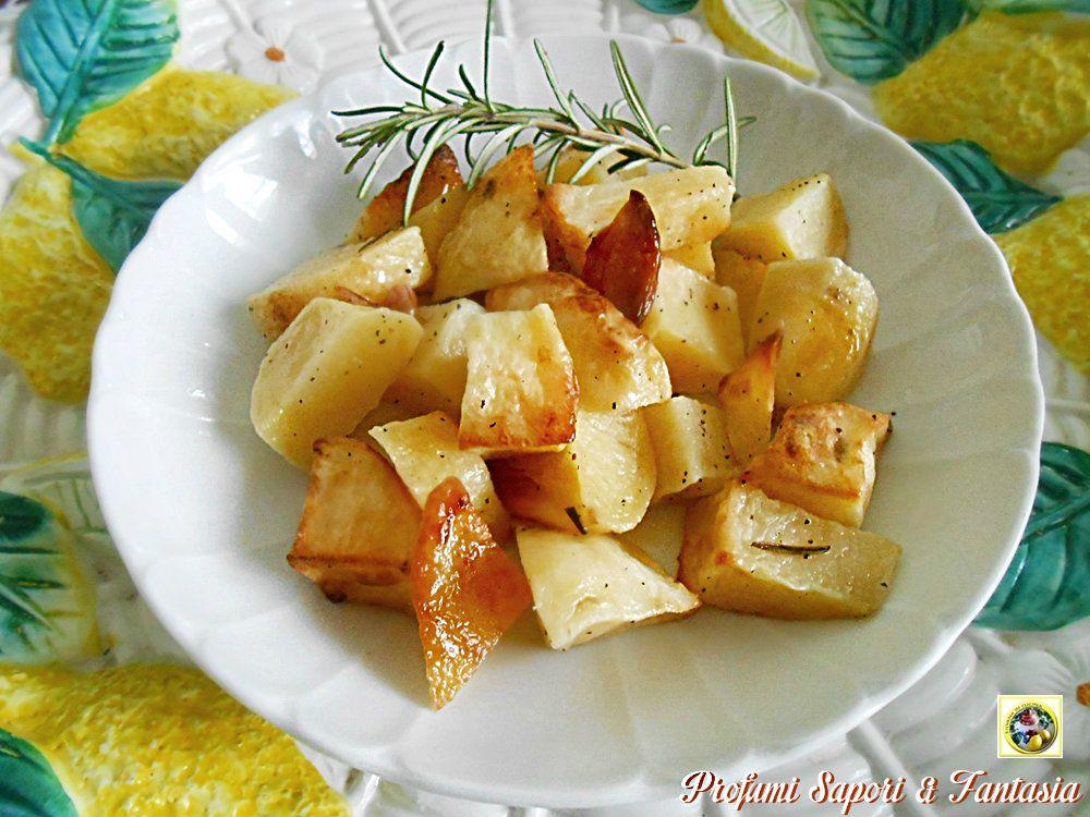 Come congelare le patate pronte alla cottura ricette for Cucinare e congelare