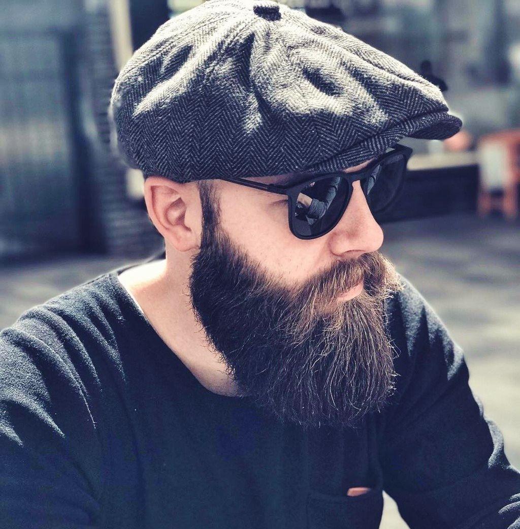стал довольно мужчина в очках и шапке картинки сожалению, северные широты