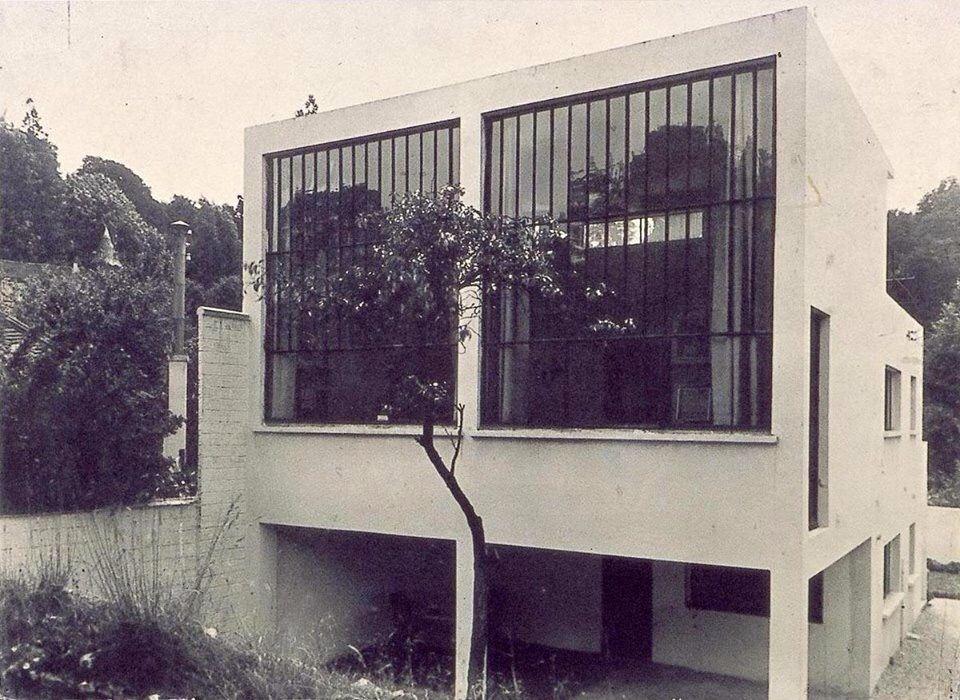 Fenster Türen Duisburg theo duisburg archi