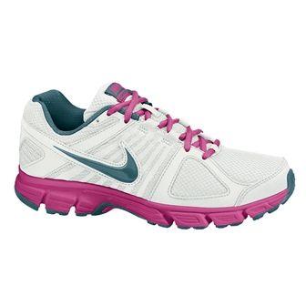 Nike Zenske Patike Downshifter 5 Msl Cena 699000 Rsd