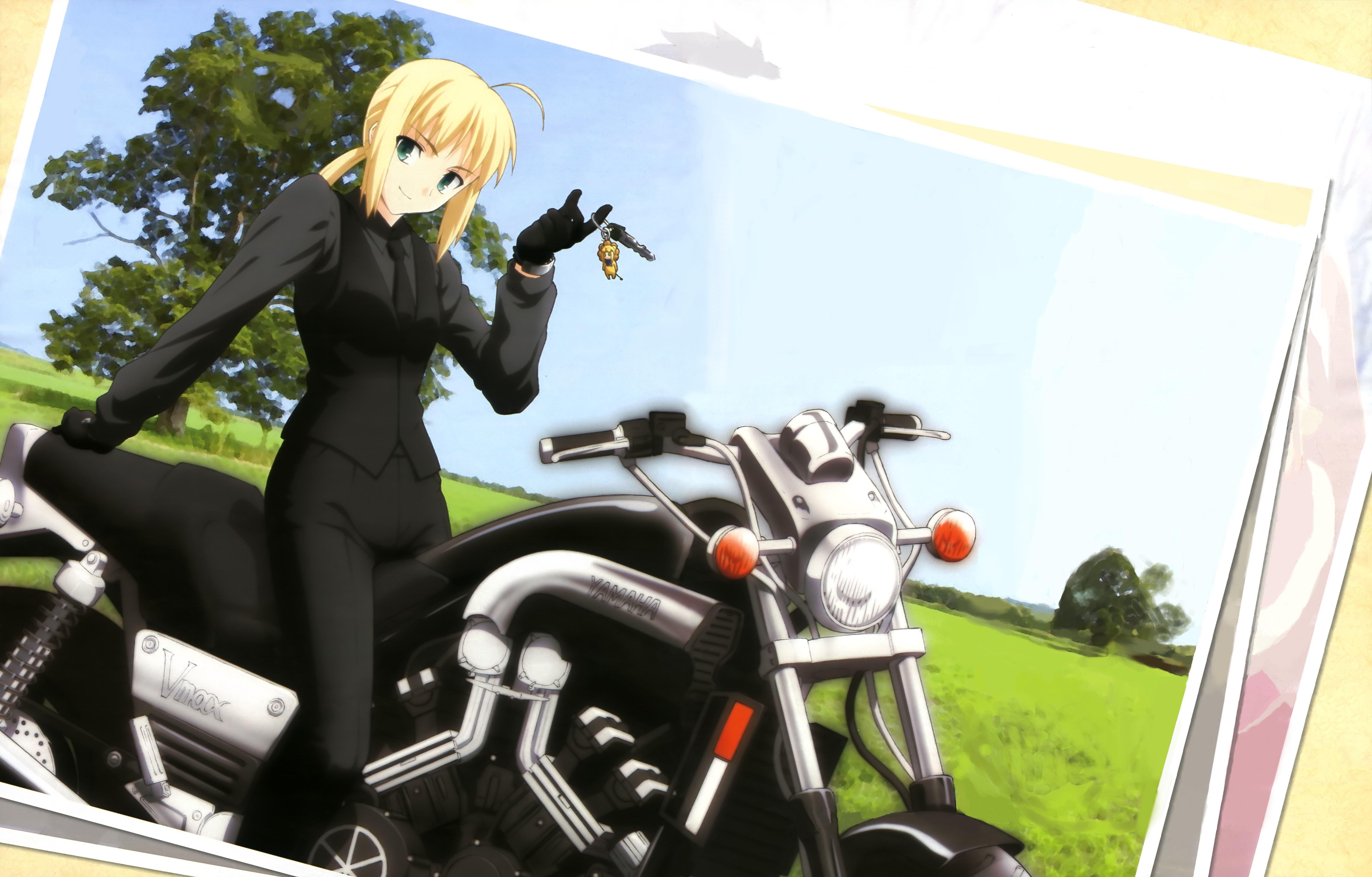 Pin by Mugiwara on Fate series Fate zero, Fate stay