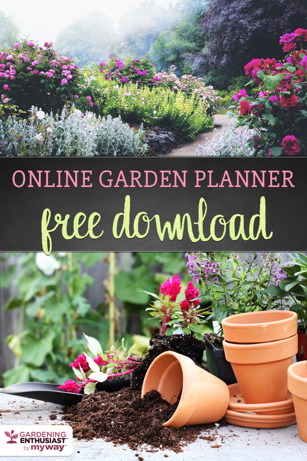 Garden Design Tool Free Download Make your space beautiful with