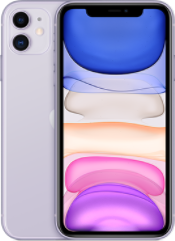 Apple Iphone 6 Refurbished 16gb Smartphone Spacegrau Ohne Simlocksparen25 Com Sparen25 De Sparen25 Info Apple Iphone Apple Iphone 6 Iphone