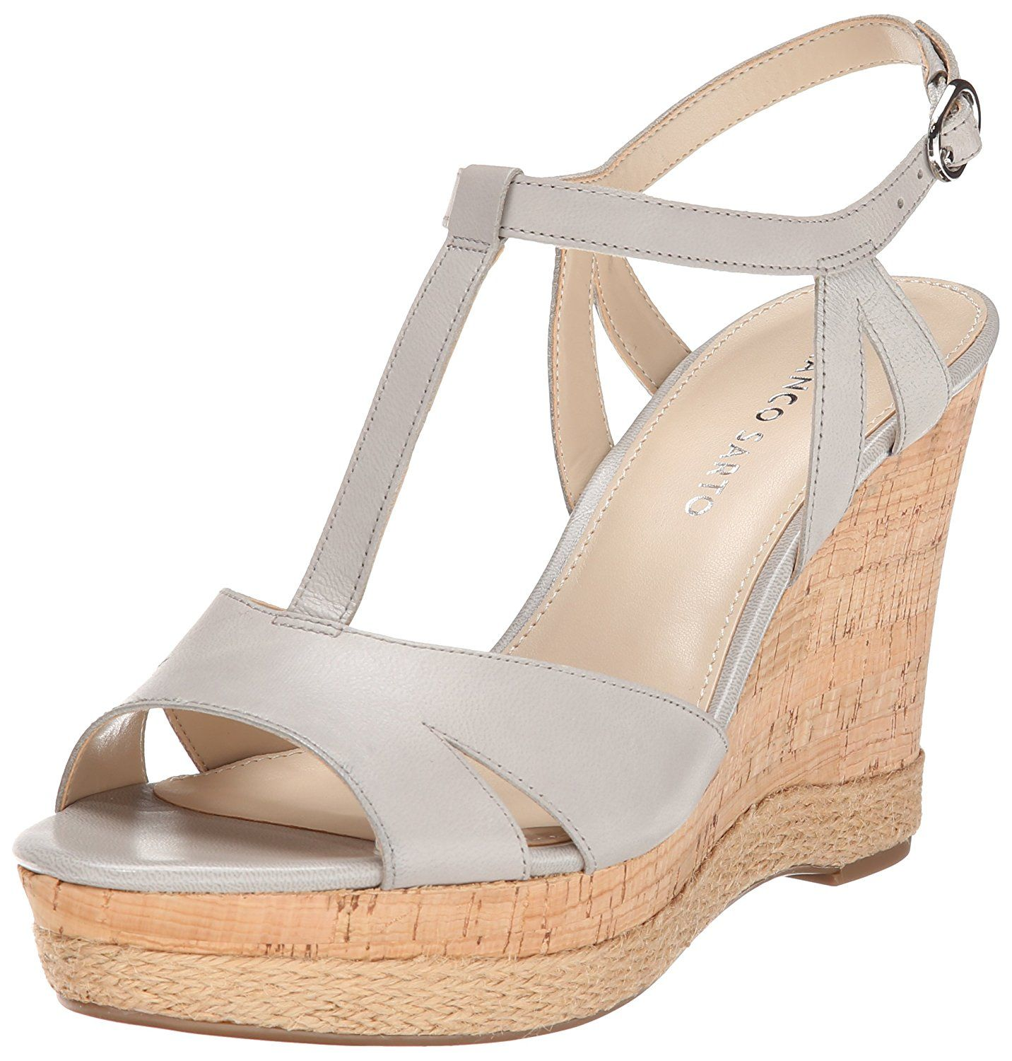 7585a3c9b3c Franco Sarto Women s Swerve Espadrille Sandal    New and awesome product  awaits you