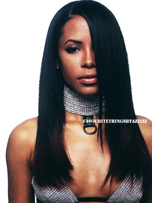 Try Again Aaliyah Aaliyah Style Aaliyah Quotes