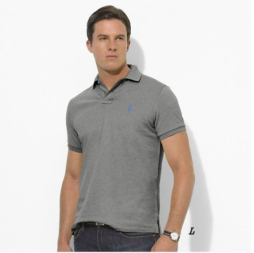 From general topics to more of what you would expect to find here,  poloshirtoutlet. Find this Pin and more on Ralph Lauren Mens Polos ...