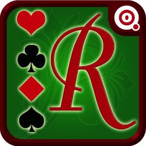 INDIAN RUMMY MOD APK UNLIMITED MONEY + ALWAYS WIN FOR