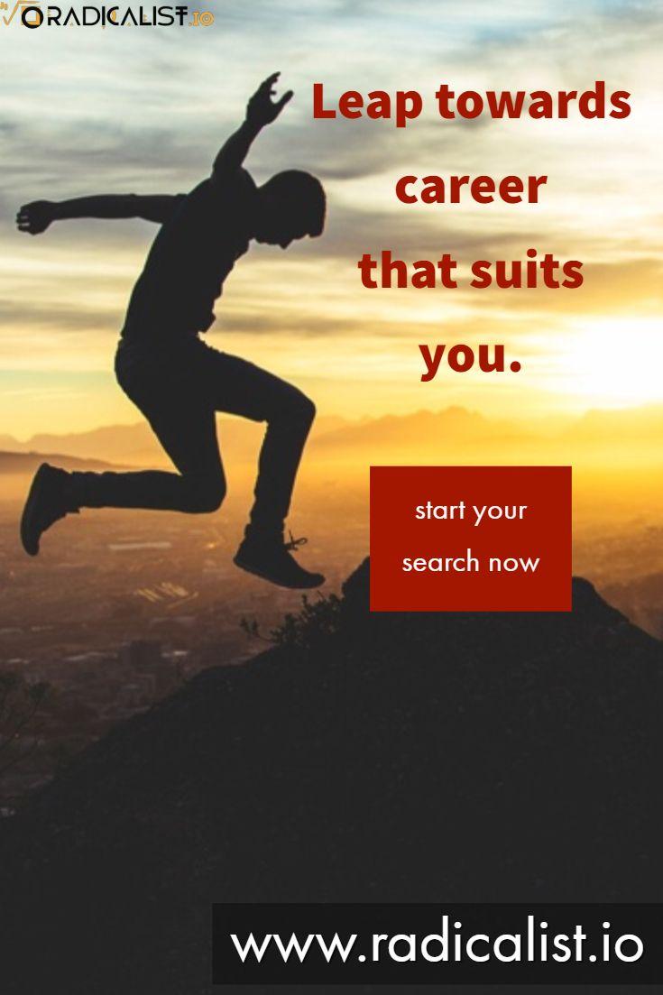 Job search free professional resume template job