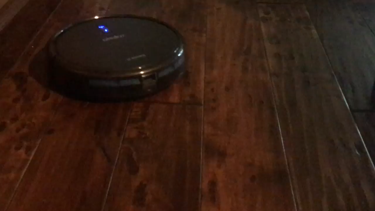 If You Re Looking For One Of The Best Robot Vacuums For