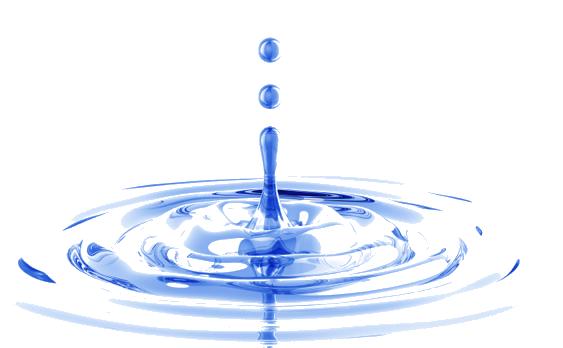 Water Drop Transparent Png File Name Water Drop Transparent Png Water Drop Tattoo Water Tattoo Water Art