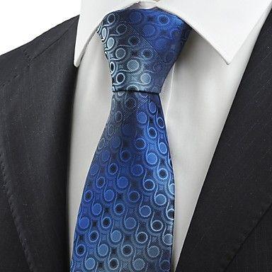 Solmio-Polyesteri,Pilkut,Sininen 4980662 2017 – hintaan €7.83