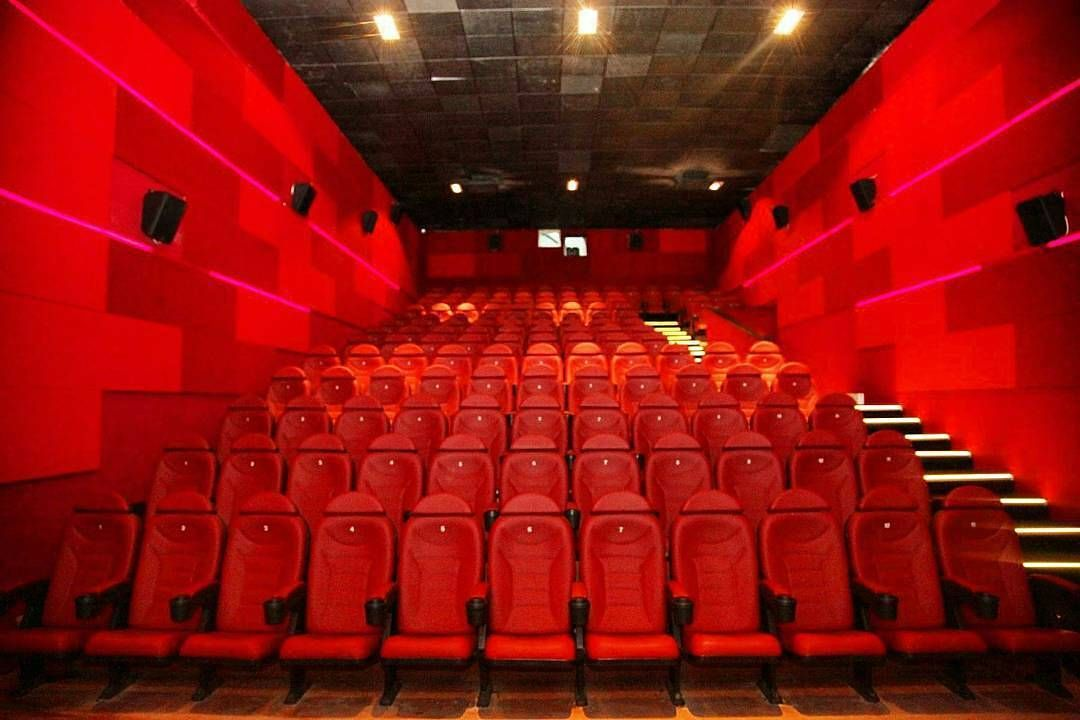 Have You Been To Genesis Cinemas Abuja Lately It Is Ah Mazing Visit Http Ift Tt 2ifs11a For Movie Schedule Movies Movie Movie Schedule Cinema Genesis