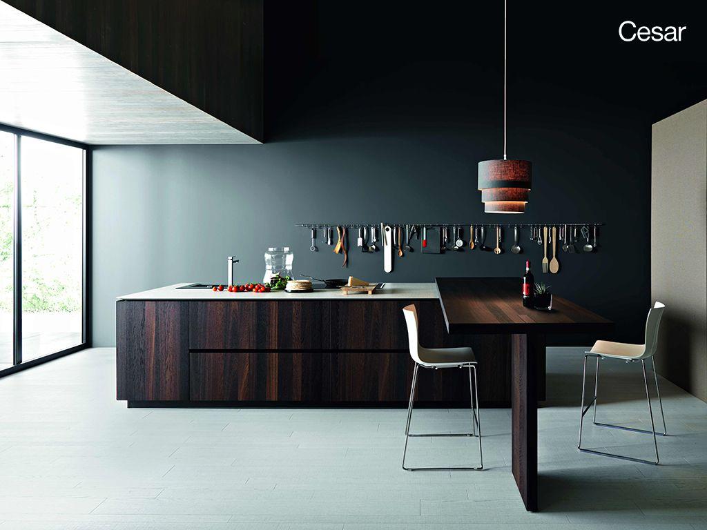 Cucina Cesar modello Elle | Cucine Cesar | Pinterest | Cucina and ...