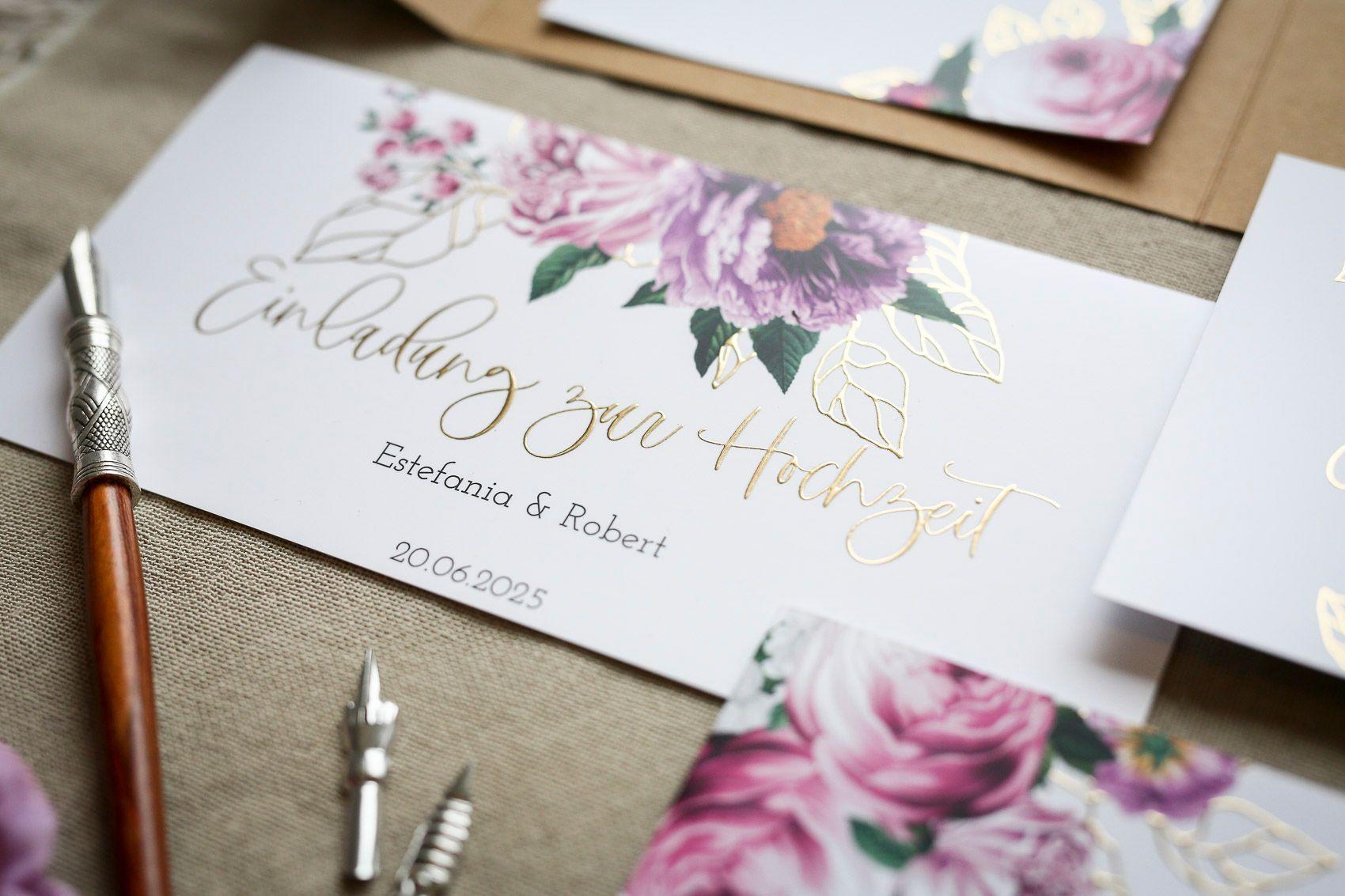 Hochzeitskarten Einladungskarten Zur Hochzeit Online Gestalten In 2020 Einladungskarten Hochzeit Karte Hochzeit Hochzeitskarten