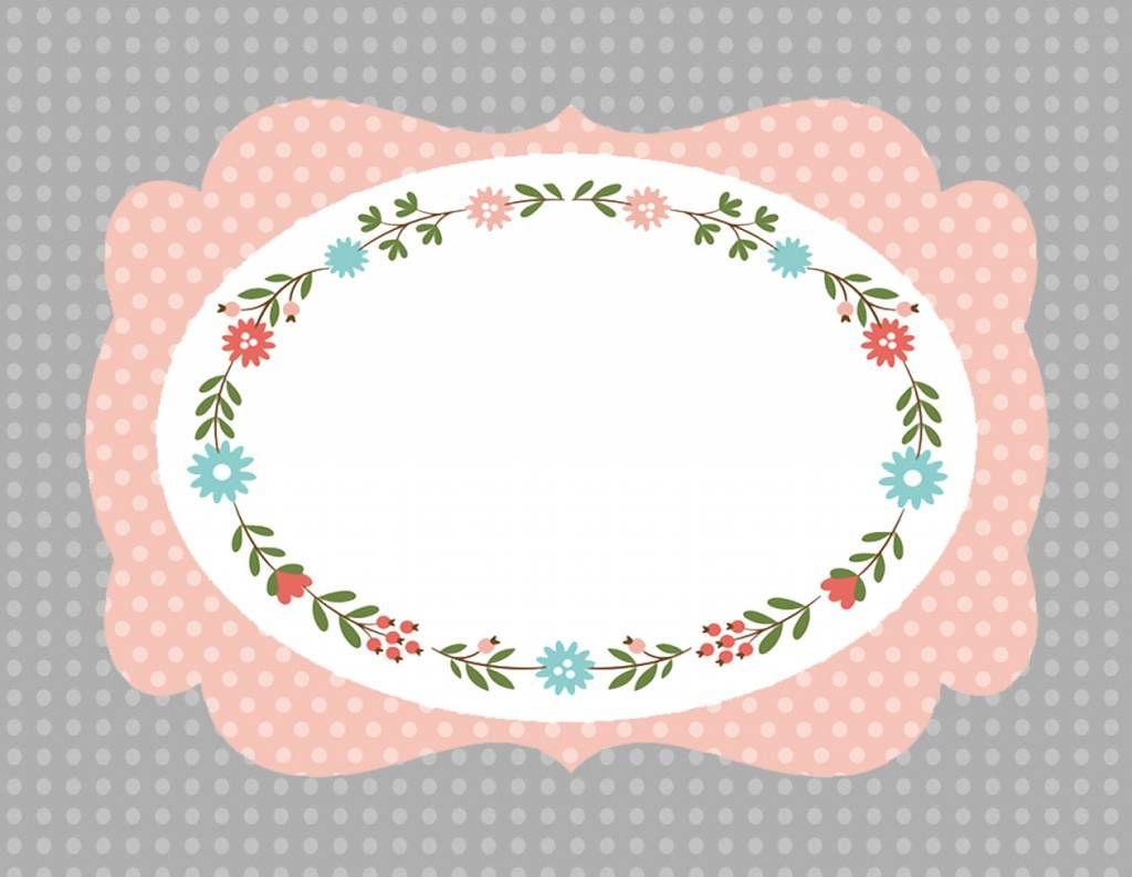 Marmeladenetiketten Marmelade Etiketten Aufkleber Für