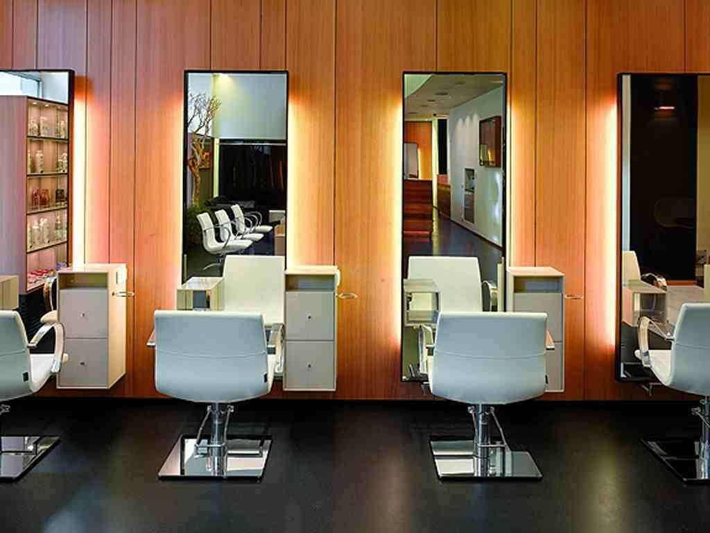 Simple Tips To Start A Home Based Salon Business Com Imagens