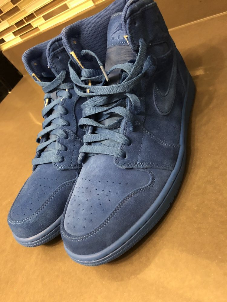 00aada90d873d9 Air Jordan 1 Retro High