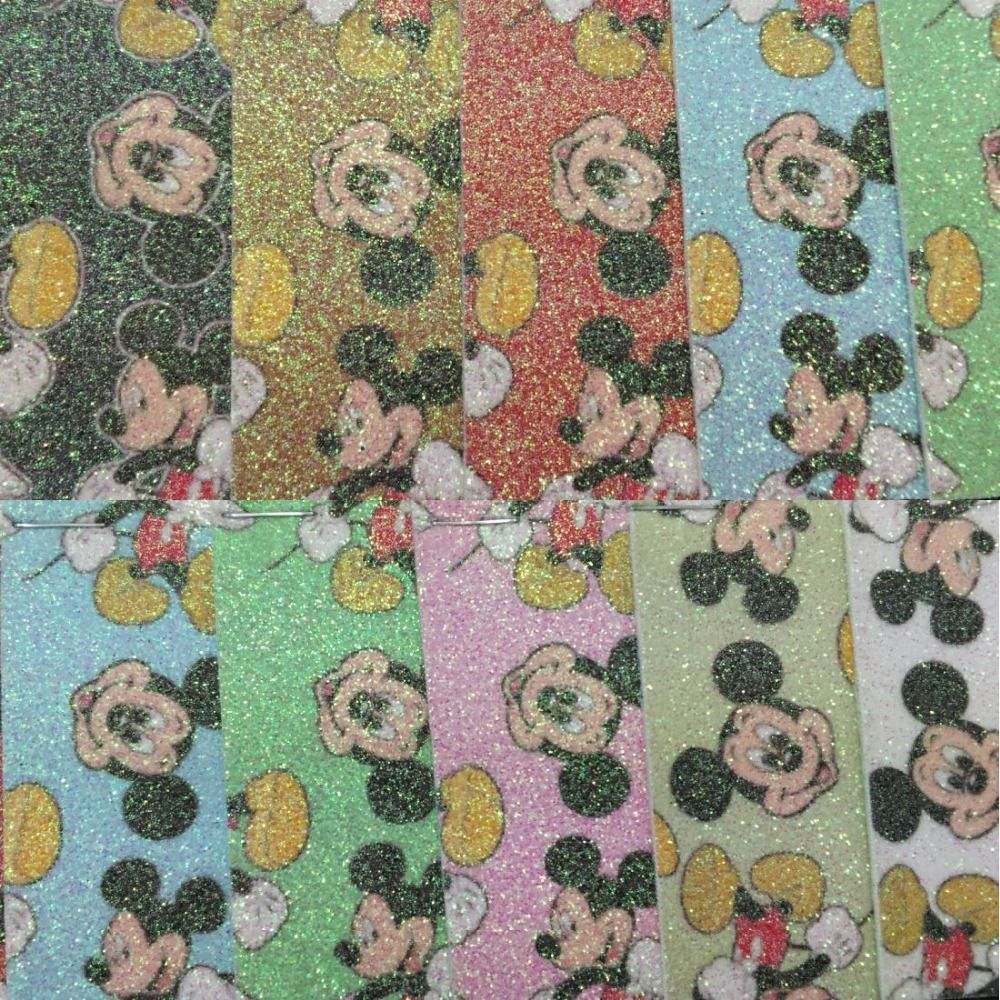 Cheap fabric, Buy Quality fabric supplier directly from