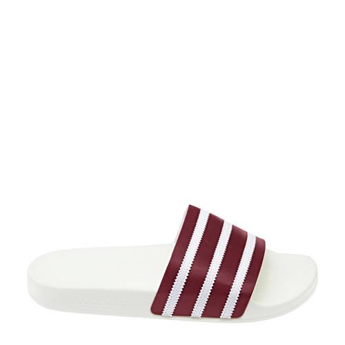 adidas originals Adilette badslippers | Adidas originals ...