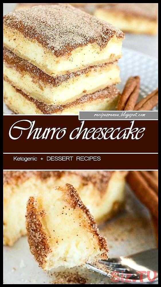 Churro cheesecake Churro cheesecake Lara Save Images Lara The crunchy cinnamon of churros combined with the creamy tanginess of cheesecake  Churro cheesecake bars are sure to become a favorite treat  An easy and delectable dessert recipe NiLa910 Churro cheesecake Food The crunchy cinnamon of churros combined with the creamy tanginess of cheesecake  Churro cheesecake bars are sure  #babyfoodcombinationsbroccoli #cheesecake #churro #churrocheesecakebars Churro cheesecake Churro cheesecake Lara Sav #churrocheesecakebars