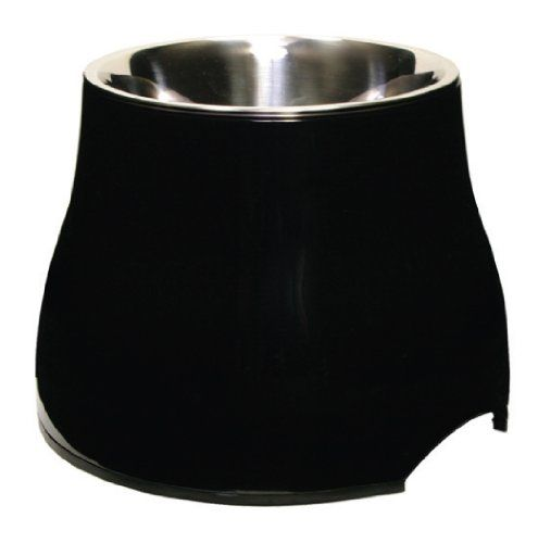 Dogit Elevated Dish ** Continue to the product at the image link.