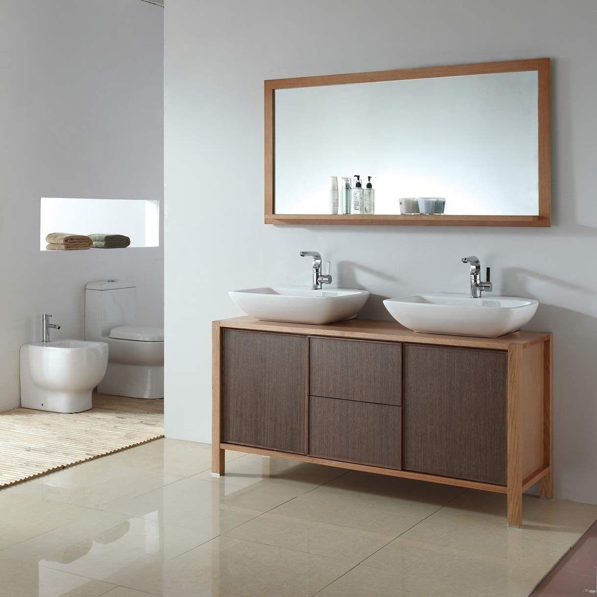 traditional designer bathroom vanities. Bathroom: Traditional Bathroom Vanity Mirrors With Ceramic Tile Floor Decorated From The Mirror Designer Vanities