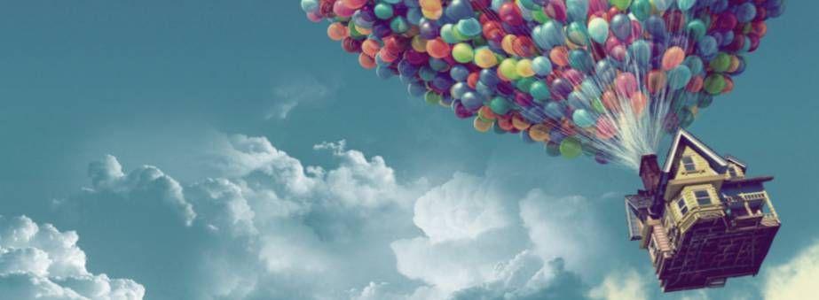 17 beste ideeën over Facebook Cover Dimensions op Pinterest ...
