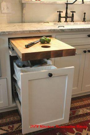 Photo of 10 cose di cui hai sicuramente bisogno nella tua nuova cucina