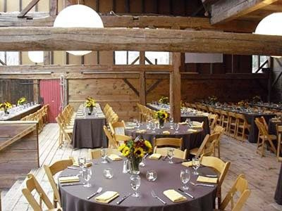 Race Brook Lodge Weddings Western Massachusetts Wedding Venue