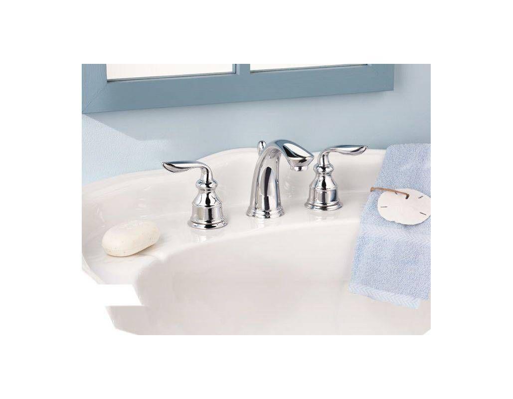 Kitchen Sink Drain Flange Wrench   http://yonkou-tei.net   Pinterest ...