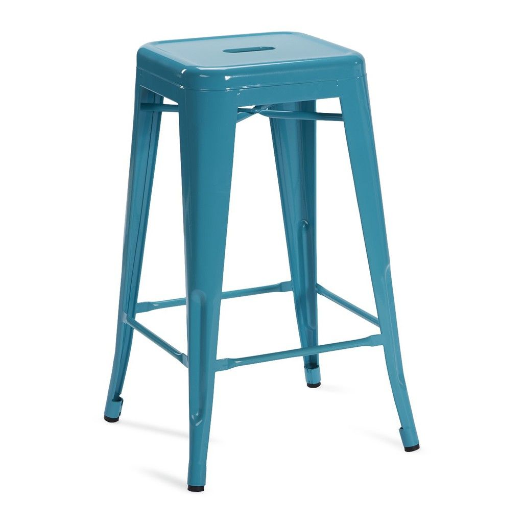 28 Bar Stools At Fred Meyer Rustic Wood