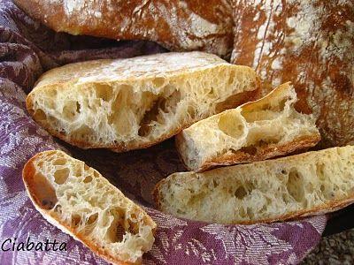 Home Cooking In Montana Peter Reinhart\u0027s Pain a l\u0027 Ancienne Bread - cuisine a l ancienne