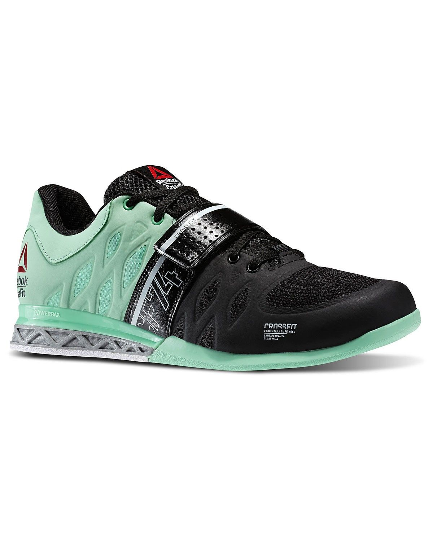 e8e15f3e148ff2 Buying these... Mens Reebok CrossFit Lifter 2.0
