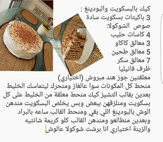 Pin By Reem On أكل عربي Food Ale Bread