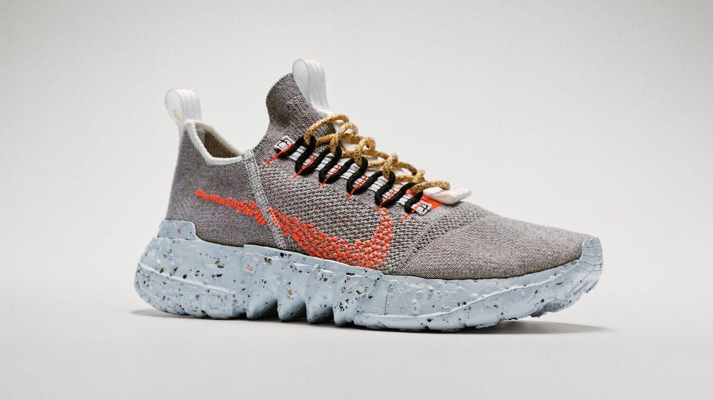 Vegan sneakers, Hippie shoes, Nike