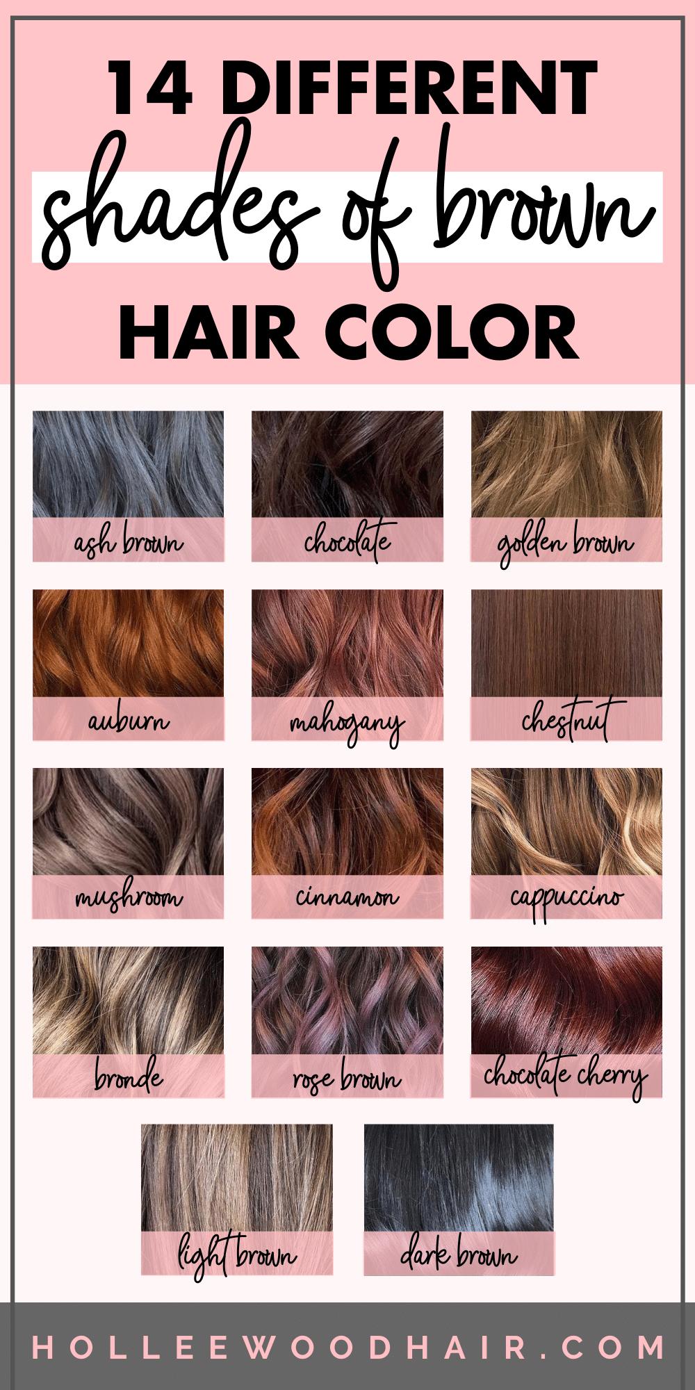Dark Ash Blonde Hair Color Chart Google Search Dark Ash Blonde Hair Ash Blonde Hair Colour Dark Ash Blonde Hair Color