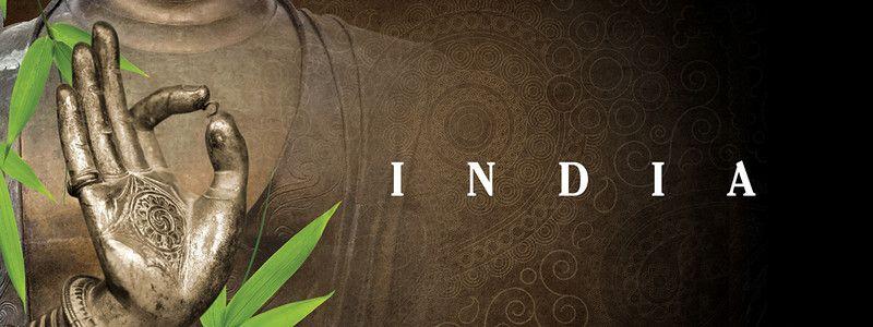 Con la firma hindú experimenta un tratamiento Shirodara, que utiliza un aceite herbal que se vierte en una corriente constante sobre el tercer ojo, seguido por un suave masaje de cuero cabelludo, que ayuda a relajar el sistema nervioso.