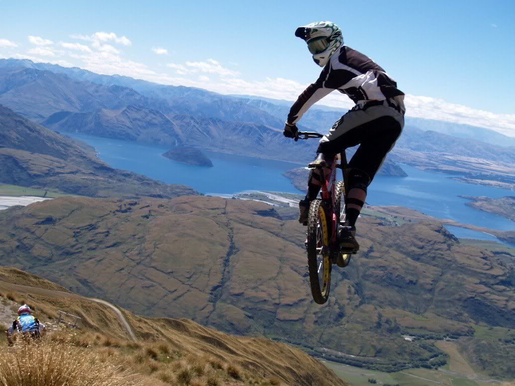 Pin By Scott Strantz On Mountain Biking Bliss Mountain Bike